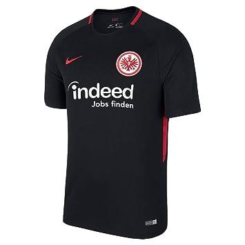 Nike Eintracht Frankfurt Trikot Home Stadium 20162017 Herren online kaufen   OTTO