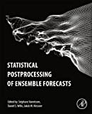 model averaging - Statistical Postprocessing of Ensemble Forecasts