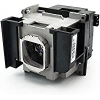 CTLAMP ET-LAA310 Replacement projector Lamp Premium ET-LAA310 Compatible Bulb with Housing for PANASONIC PT-AE7000U/PT-AT5000/PT-AE7000E/PT-AE7000EA