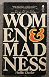 Women and Madness, Phyllis Chesler, 0380016273