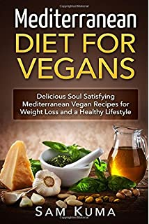 the vegiterranean diet the new and improved mediterranean eating planwith deliciously satisfying vegan recipes for optimal health