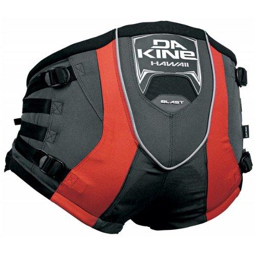 Dakine Blast Seat Windsurfing Harness (Dakine Seat Harness)