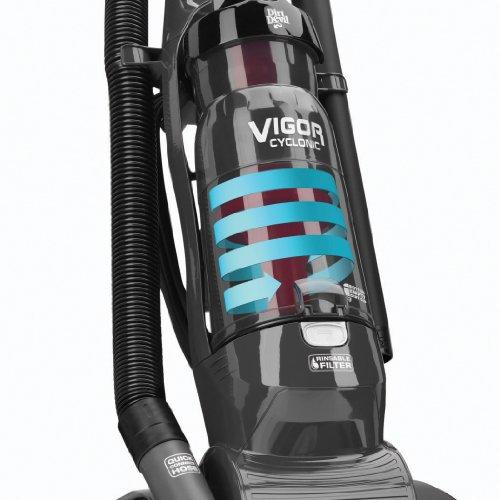 Vacuum Cleaners Dirt Devil Page 3 Vacuum Geek