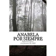 Anabela por siempre