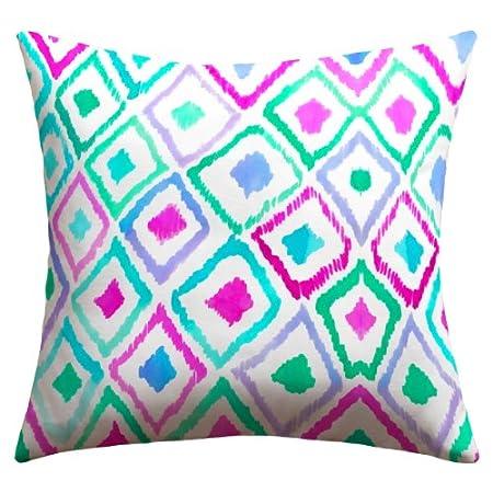 513LFvnqBZL._SS450_ Nautical Pillows and Nautical Throw Pillows