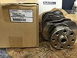 SUBARU Automotive Replacement Engine Crankshafts