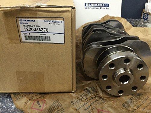 Most Popular Crankshafts Engine Kit