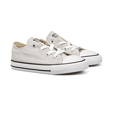 Converse - Mode / Loisirs - chuck taylor all star ox - Taille 18