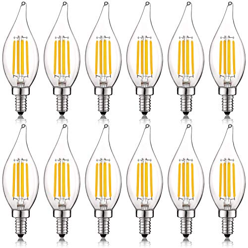 5 watt light bulb type c - 7