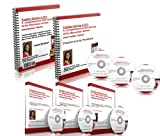 Problem Solving in RTI : A comprehensive DVD training kit for Secondary School Intervention Teams, Azziz, Renae, 0578065738