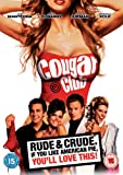 Cougar Club [2007] [DVD]