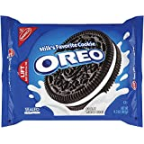 Oreo Chocolate Sandwich Cookies (14.3-Ounce Package)