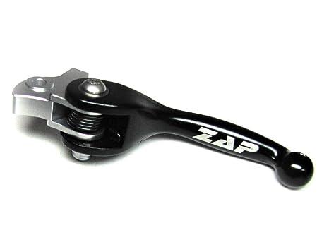 Zap palanca de embrague Flex Negro, Beta, Gas Gas, TM – Diferentes Modelos