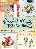 Swedish Cookbooks, Food & Wine
