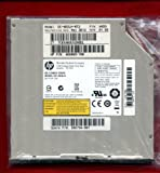 HP 466803-700 DVD Drive - 6X BD-Combo NonLS SS BE Bzl ECO