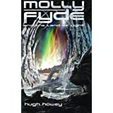 Molly Fyde and the Land of Light (Book 2)