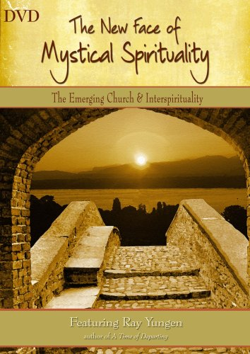 The New Face of Mystical Spirituality-The Emerging Church & - Outlet Cities Mall Twin