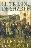 Le trésor de Sharpe