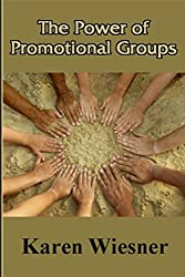 The Power of Promotional Groups