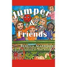 Jumper & Friends (Vol 4)
