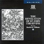 The Revelation of St. John the Divine |  Naxos AudioBooks