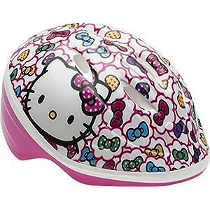 Bell-Hello-Kitty-Toddler-Helmets