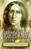George Eliot, Jenny Weatherbur, 0340857315