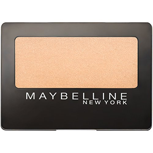 maybelline-new-york-expert-wear-eyeshadow-the-glo-down-008-ounce