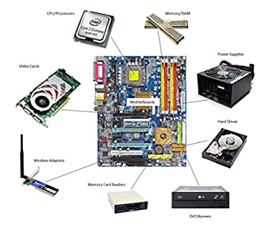 GIGATECH PAN-SFP-PLUS-SR-GT SFP+ SR 10GigE Transceiver Palo Alto Networks Compatible