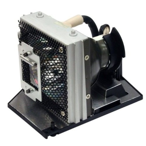 - SP.81R01G001 Toshiba TDP-MT400 Projector Lamp