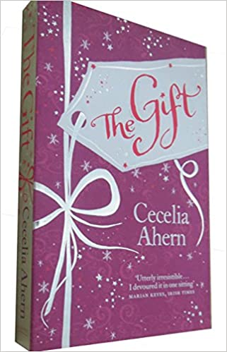 cecilia ahern books epub  books