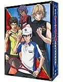 劇場版 テニスの王子様 英国式庭球城決戦!  [豪華版] (初回限定生産) [DVD]