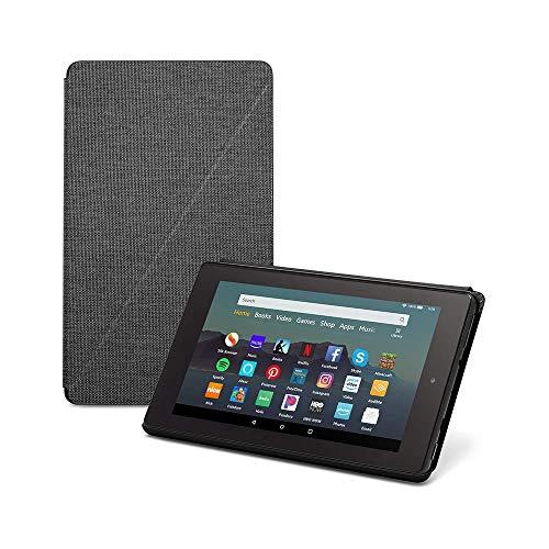 Bestselling Tablets