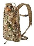 Buck Commander Black Trail Pack For Sale