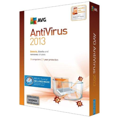 AVG-Anti-Virus-PC-Tune-Up-2013-3-Users-1-Year
