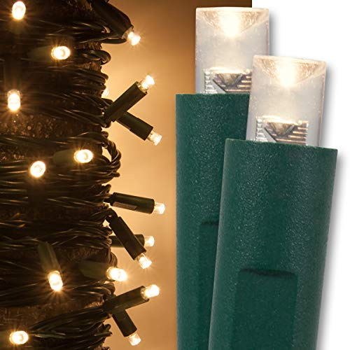 Best Outdoor Christmas Light Sets in US - 4