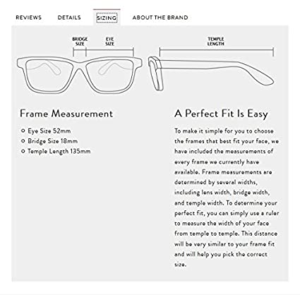 7cefb8be0de Amazon.com  Foster Grant Charlsie Women s Multifocus Glasses ...