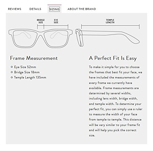 8b1f69bb2a3 Amazon.com  Foster Grant Charlsie Women s Multifocus Glasses ...