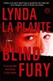Blind Fury, Lynda La Plante, 143913930X