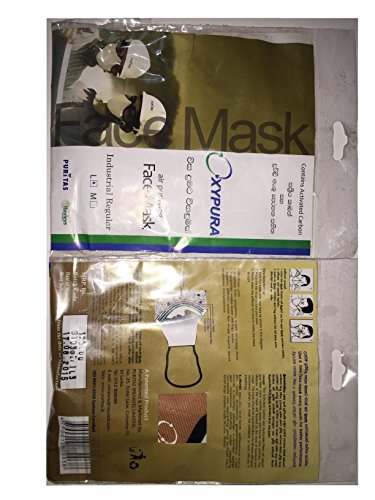 2-x-air-purifying-face-mask-industrial-with-activated-carbon-filter-multi-layer-oxypura-brand