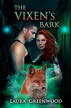 The Vixen's Bark - The Paranormal Council