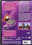 Kim Possible Contra Los Villanos (Import Movie) (European Format - Zone 2) (2005) Chris Bailey; David Block
