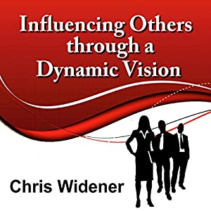 Influencing Others Through a Dynamic Vision Speech
