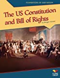 Us Constitution and Bill of Rights, Maegan Schmidt, 161783713X
