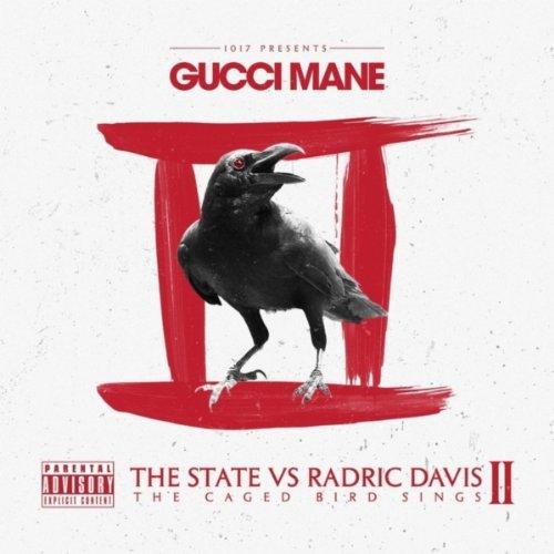 The State Vs Radric Davis: The...