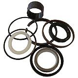 G110053 Backhoe Swing Loader Boom Lift Cylinder Seal Kit Fits Case 580K