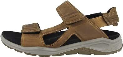 ECCO X-trinsic, sandaler med öppen tå herr