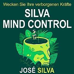 Silva Mind Control