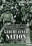 Geburt einer Nation - The Birth of a Nation