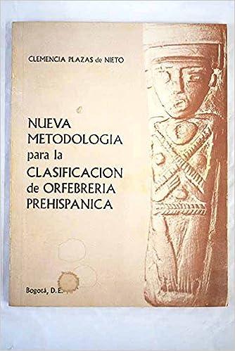XXXIII años de política azucarera en España (1940-1973) (Publicaciones del Fondo para la Investigación Económica y Social de la Confederación ... de Cajas ...